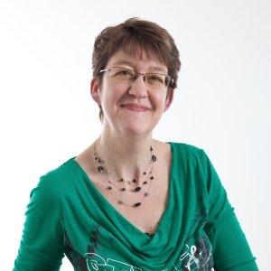 Lydia van den Hoek